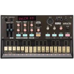 Volca FM sintetizzatore polifonico digitale Korg