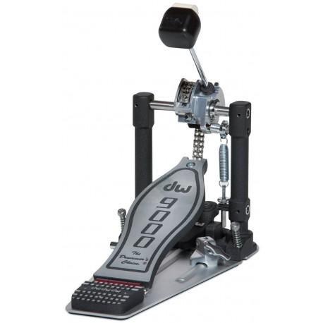 Drum Workshop 9000PB pedale singolo