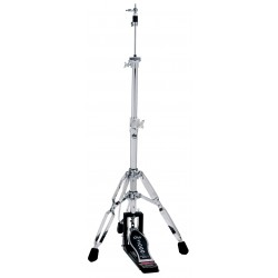 Drum Workshop 5500D Stand HiHat