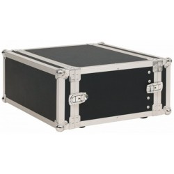 Rockcase RC24014B custodia rack