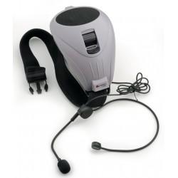 Energy K8300 ampli per voce portatile
