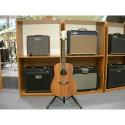 DXK2 chitarra acustica elettrificata mancina Martin & Co