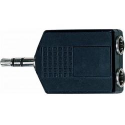 AD-266 adattatore audio QuikLok