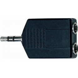 Quiklok  AD-266 adattatore audio