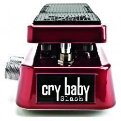 SW95 Slash Signature Cry Baby Wah Dunlop
