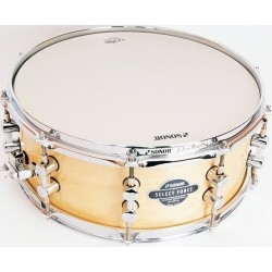 SEF11-1455SDW Maple rullante Sonor
