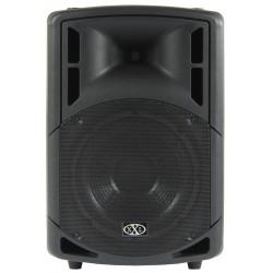 XXL TOP420D diffusore attivo