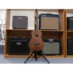 AVN9-OPN chitarra acustica Ibanez