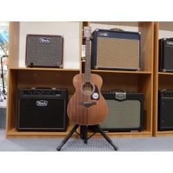 AVC9-OPN chitarra acustica Ibanez