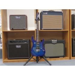 GRX70QA-TBB chitarra elettrica Ibanez