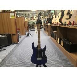 Ibanez GRX20-JB chitarra elettrica