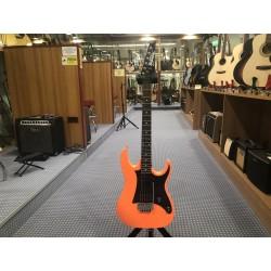 GRX20-VOR chitarra elettrica Ibanez