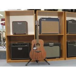 AW54L-OPN chitarra acustica mancina Ibanez