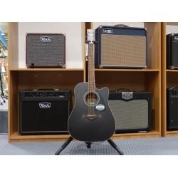AW84CE-WK chitarra acustica elettrificata Ibanez