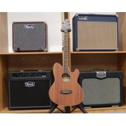 TCY12E-OPN chitarra acustica elettrificata Ibanez