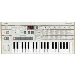 Microkorg S synthesizer/vocoder Korg