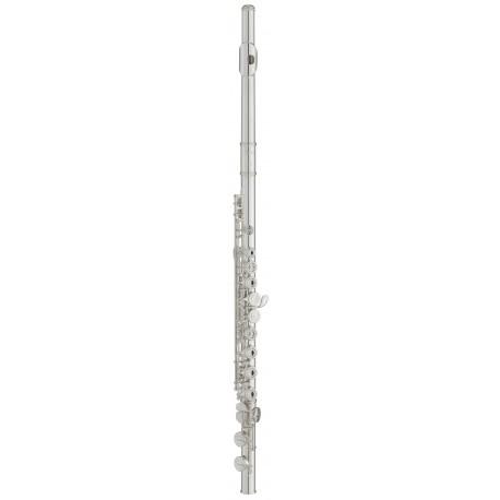 YFL-222 flauto serie Student Yamaha