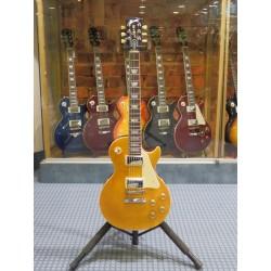 Les Paul Standard 2015 chitarra elettrica Gibson