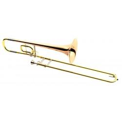 YSL-350C trombone tenore Yamaha