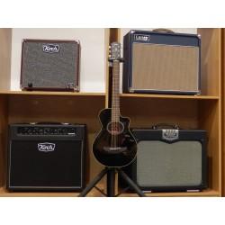 APXT2-BL chitarra acustica-elettrificata 3/4  Yamaha