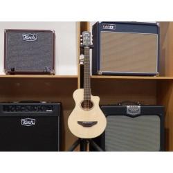 APXT2-NT chitarra acustica-elettrificata 3/4  Yamaha