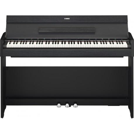 YDP-S52B serie Arius piano digitale Yamaha
