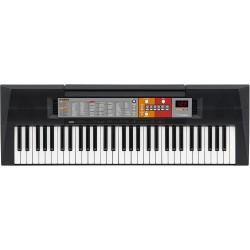 Yamaha PSR-F50 tastiera portatile