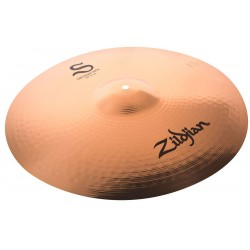20 S Medium Ride (cm. 51) piatto Zildjian
