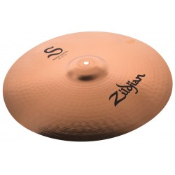18 S Rock Crash (cm. 45) piatto Zildjian