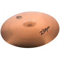 22 S Rock Ride (cm. 56) piatto Zildjian
