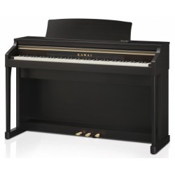 CA17 Concert Artist palissandro piano digitale Kawai