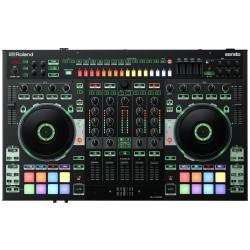 DJ-808 DJ controller Roland