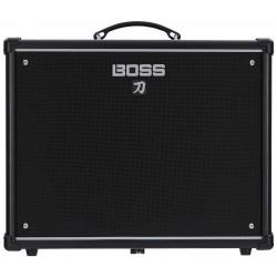 Boss KATANA-100 amplificatore per chitarra