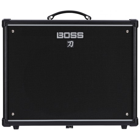 KATANA-100 amplificatore per chitarra Boss