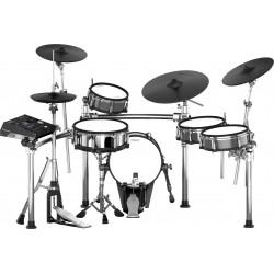 Roland TD-50KV V-Drums System e stand MDS-50KV