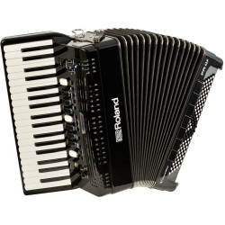 Roland FR-4x V-Accordion