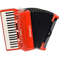 FR-4x V-Accordion Roland