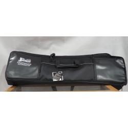 EK-103-BLK custodia per tastiera Stefy Line Bags