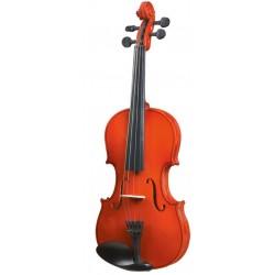 EBV 1410 4/4 Violino Serie Primo