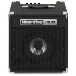 HD50 Combo 1x10 50W Hartke