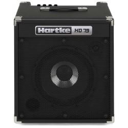 HD75 Combo 1x12 75W Hartke