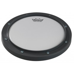 Remo RT-0006-00 practice pad 6