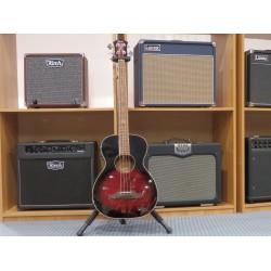 T-Bucket 300E basso semiacustico Fender