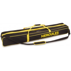 MSB001 carry bag Hercules Stands