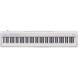 FP-30WH piano digitale Roland