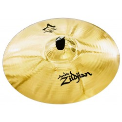 Zildjian 020 A Custom Projection Ride (cm. 51) piatto