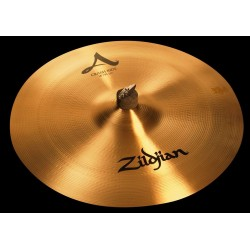 Zildjian 18 A Crash Ride (cm. 45) piatto