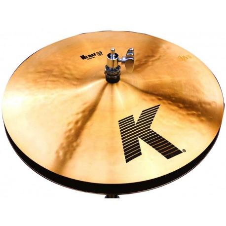 14 K Z Hi-hat (cm.36) piatto Zildjian