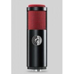 KSM313/NE Microfono a nastro Dualvoice Shure