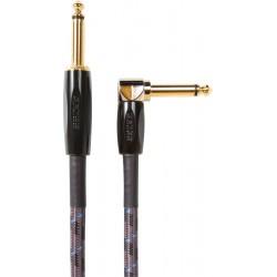 BIC-10A 3 mt. cavo per strumenti Boss